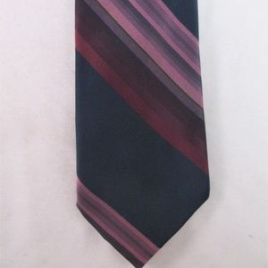 Vintage Wembley (NWT) Men's Tie
